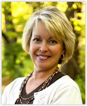 Image of Nancy J. Dorman, MA, LAMFT
