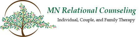 Minnesota Relational Counseling