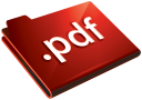 Image of a .pdf folder that links to a personal history form for printing and filling out prior to arriving at your first appointment